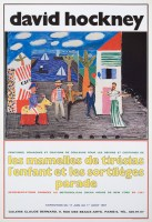 affiche-david-hockney-1981-bis