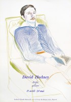 affiche-david-hockney-bis