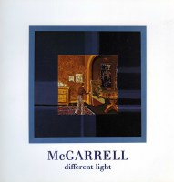 publication-mcgarell-1974-bis