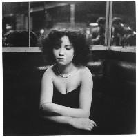 Robert Doisneau - Partie 4 dans Photographie: Grands Photographes 051005181045-format200_1