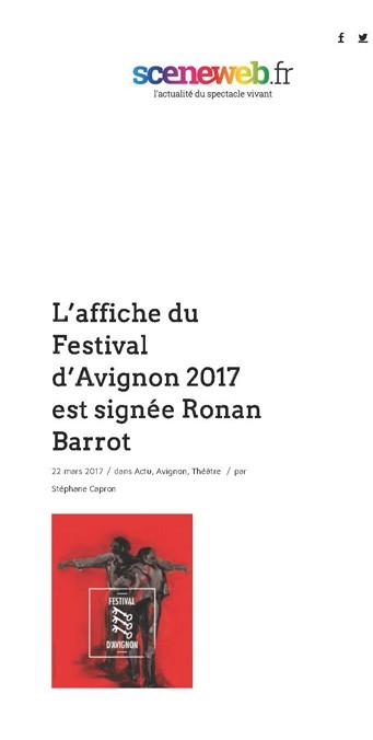 barrot lettre avignon 2017 Page 1 bis