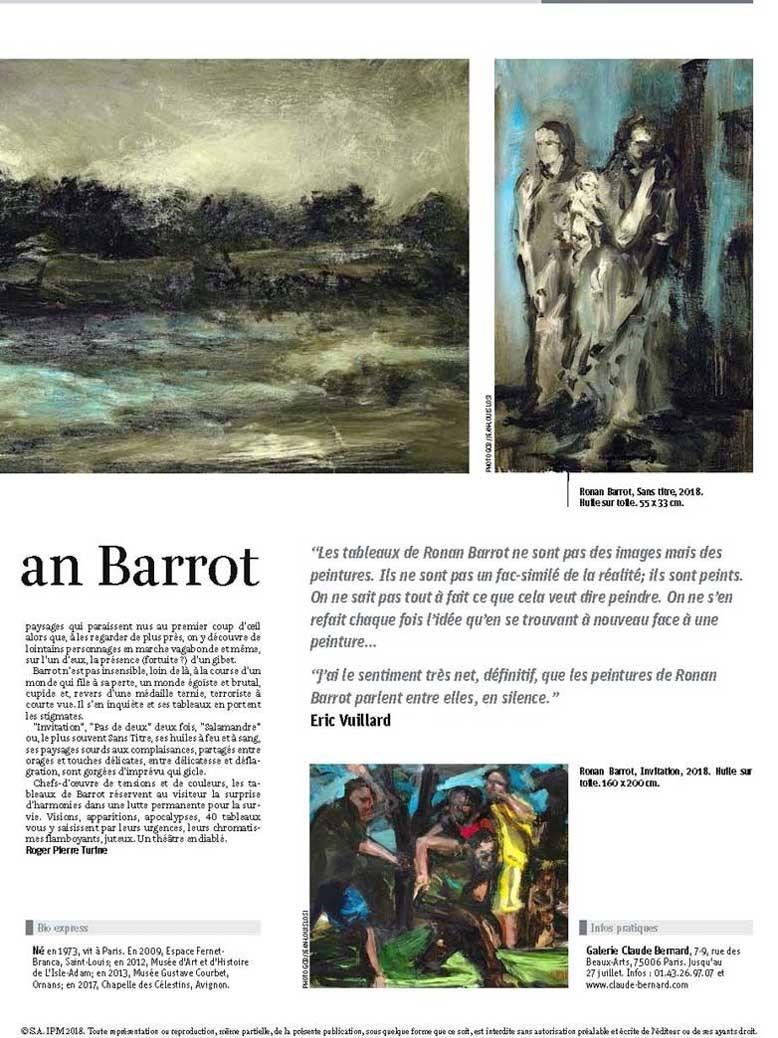 barrot libre belgique 2018 Page 05 ok der