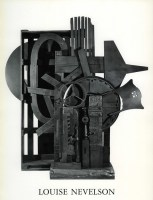 publication-nevelson-1986-bis